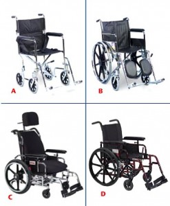 Various_Types_Of_Wheelchairs3